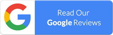 GoogleReviews logo