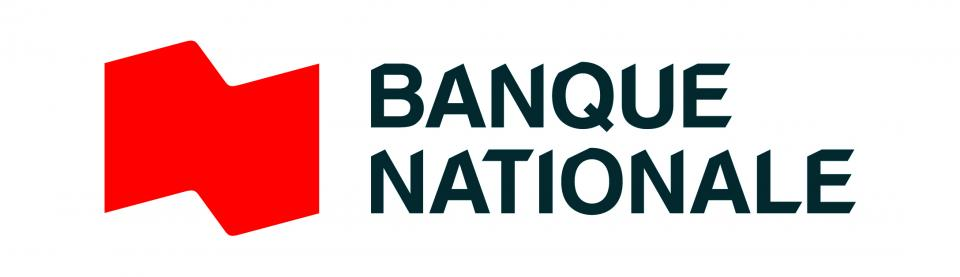 13-banque-nationale-logo.jpg
