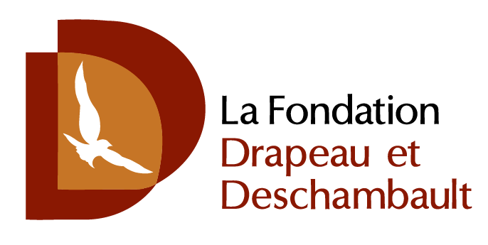 20-fondation-drapeau-deschambault.png