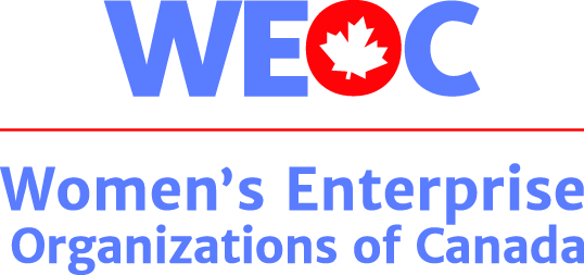 3-weoc-logo-stacked-colour-weoc-logo-stacked.jpg