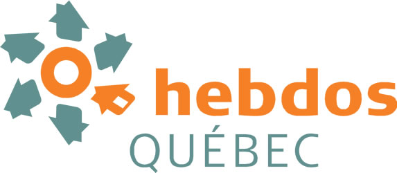 38-hebdos-quebec-color.jpg