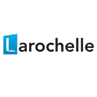 39-larochelle-groupe-conseil.png
