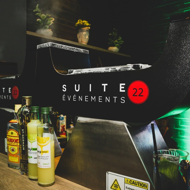 suite22-evenements-yimby-23-nov20187.jpg